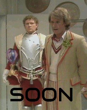 File:Soon....png