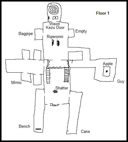 File:Halls of Usher Map Floor 1.png