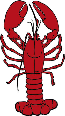 File:000lobster.png