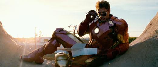 File:Iron Man Donutception.jpg