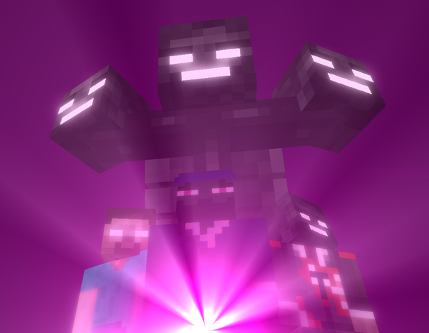 File:Dread, Herobrine, Solimfae, Wither.png