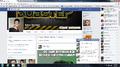 Thumbnail for version as of 01:08, November 7, 2013