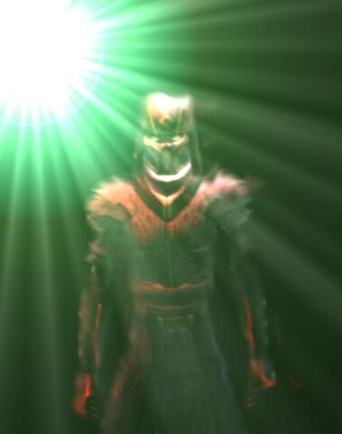 File:Dread Mortem ghostly.jpg