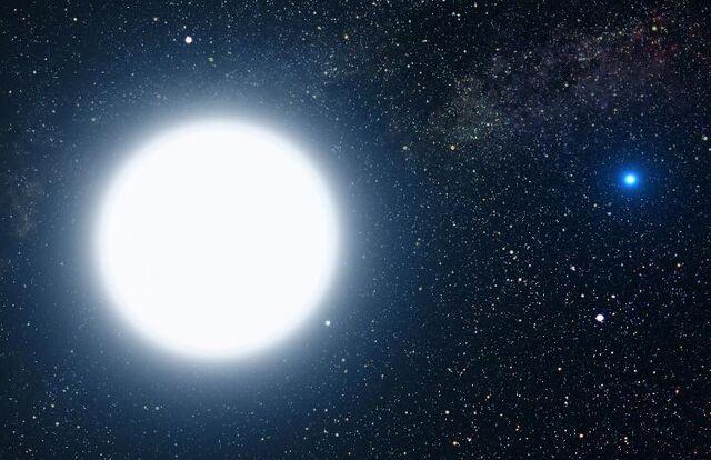 File:Duster,star.jpg