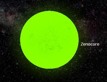 File:Starzeno with the Zenocore.jpg