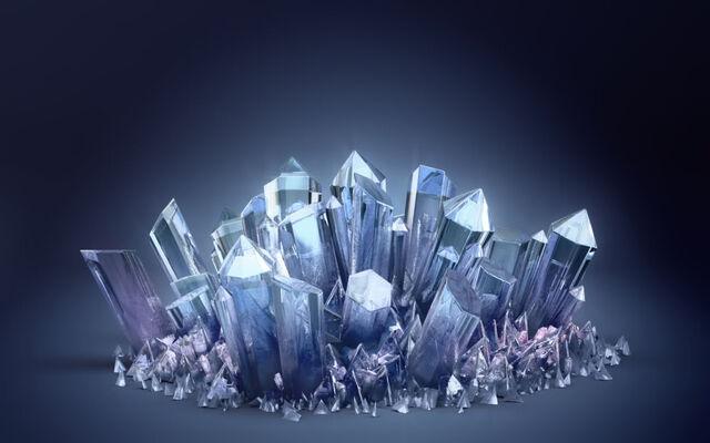 File:Icy Crystals.jpg