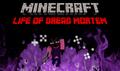 Thumbnail for version as of 23:21, September 22, 2013
