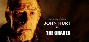 File:John Hurt Craver.PNG