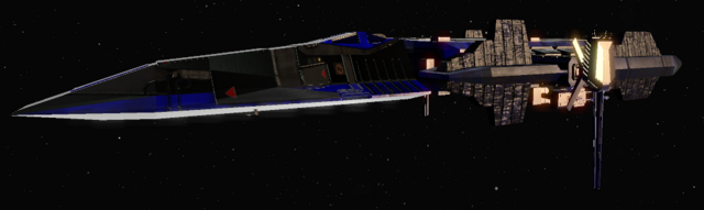 File:Coldarian Light Freighter 1.PNG