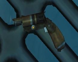 File:IC-850 Revolver.jpg