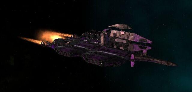 File:HMS Swift Striker II.jpg