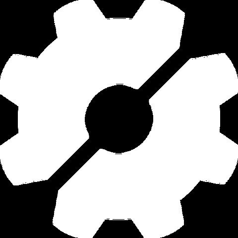 File:Hemisphere Gears 1.png