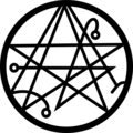 Thumbnail for version as of 07:54, May 31, 2017