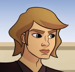 File:WOT THEY DO TO YOU ANAKIN.PNG