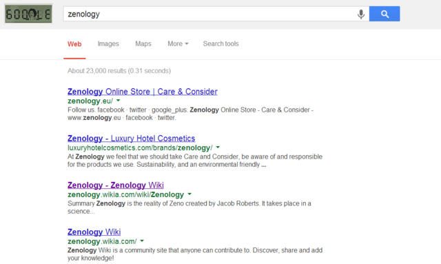 File:ZEnology google.PNG