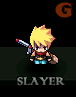 File:Slayer-22.png