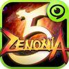 Icon zenonia5 512