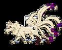 Azmyth spirit of energy by zephyros phoenix-d2tvcn4