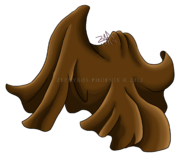 Shroud of Mestaclocan