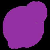 Crest of Spatia