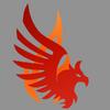 Ling Guang emblem