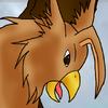 Head Talon