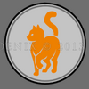 Cat Coin