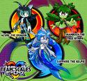 Team scales by zephyros phoenix-d4l0spb