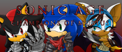 Sonic Age Header