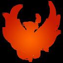 Blackburn Jaeger emblem