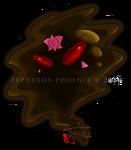Astral Tzan Ren