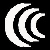Crest of Tonus