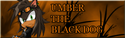Umber the black dog signature by zacnichols123-d4swdsb