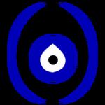 Crest of Videre