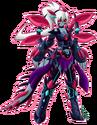Demon Mala 2