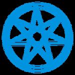 Crest of Khemeia