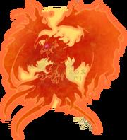 Inferno Phoenix