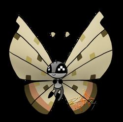 Pkmn Pixel