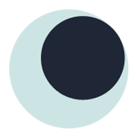 Crest of Luna