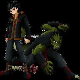 Drago 2