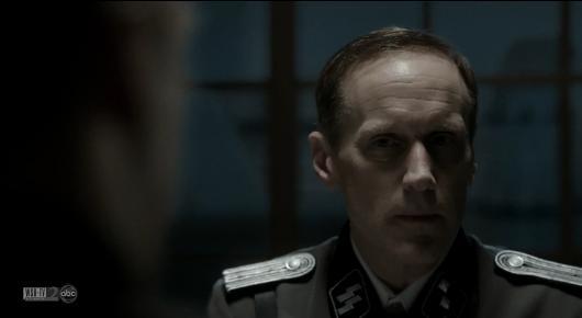 File:Nazi Doctor.jpg