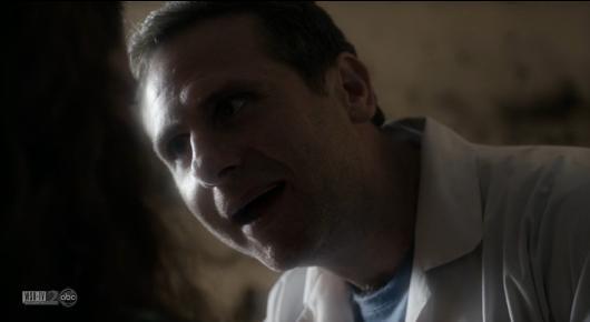 File:Doctor Pitt.jpg
