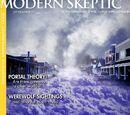 Modern Skeptic (Promotional)