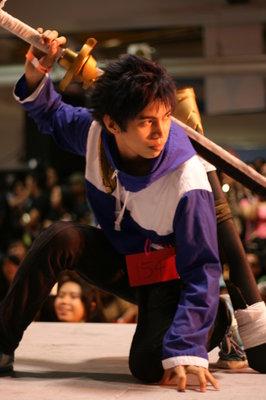 File:Hiraga Saito Cosplay by edama.jpg