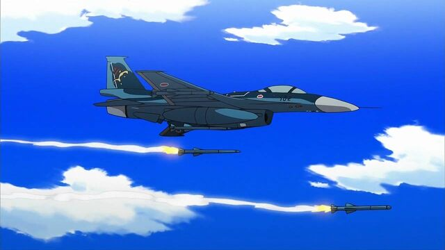 File:Mitsubishi-F-2AJet.jpg