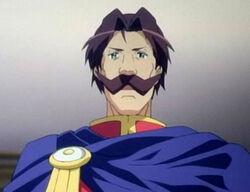 FutatsukiNoKishi-7-HenriettaGeneral-a