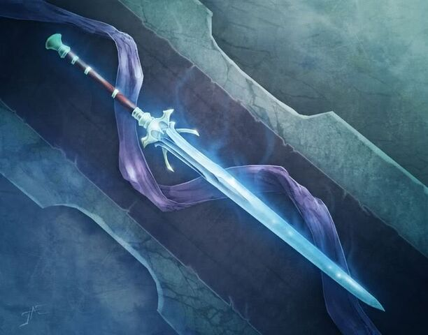 File:Miyu's sword.jpg