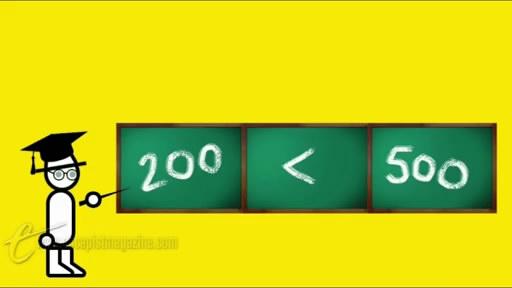 File:Zero Punctuation - 324 - Exclusives Showdown.mp4 snapshot 03.57 -2014.01.13 17.00.41-.jpg