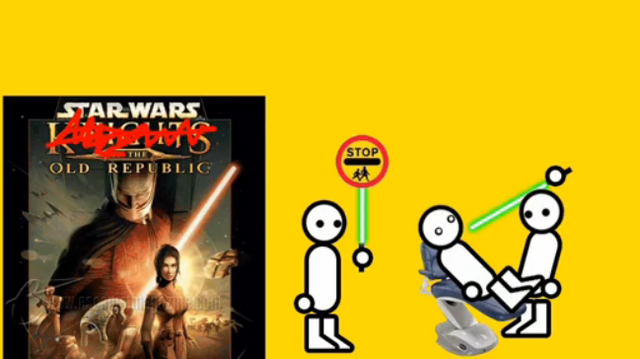 File:Old Republic 1.png