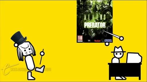 File:Aliens vs Predator Thumbnail.jpg